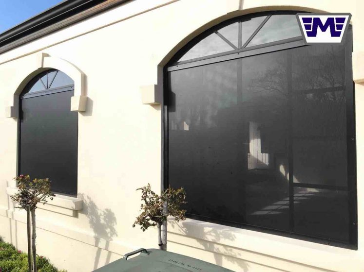 Security Doors And Windows Perth Mackson Group